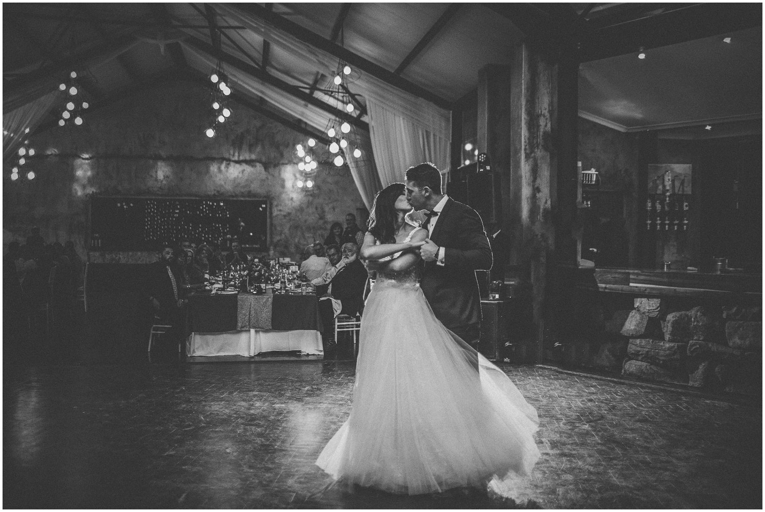 Top Wedding Photographer Cape Town South Africa Artistic Creative Documentary Wedding Photography Rue Kruger_1414.jpg