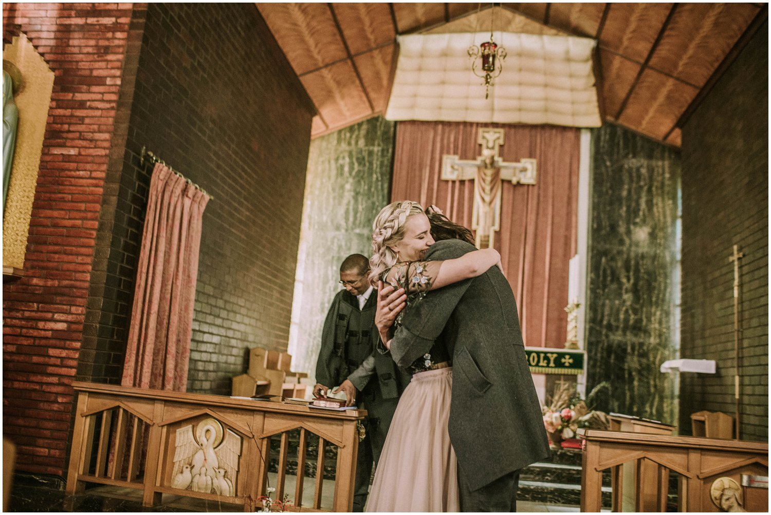 Top Wedding Photographer Cape Town South Africa Artistic Creative Documentary Wedding Photography Rue Kruger_1488.jpg