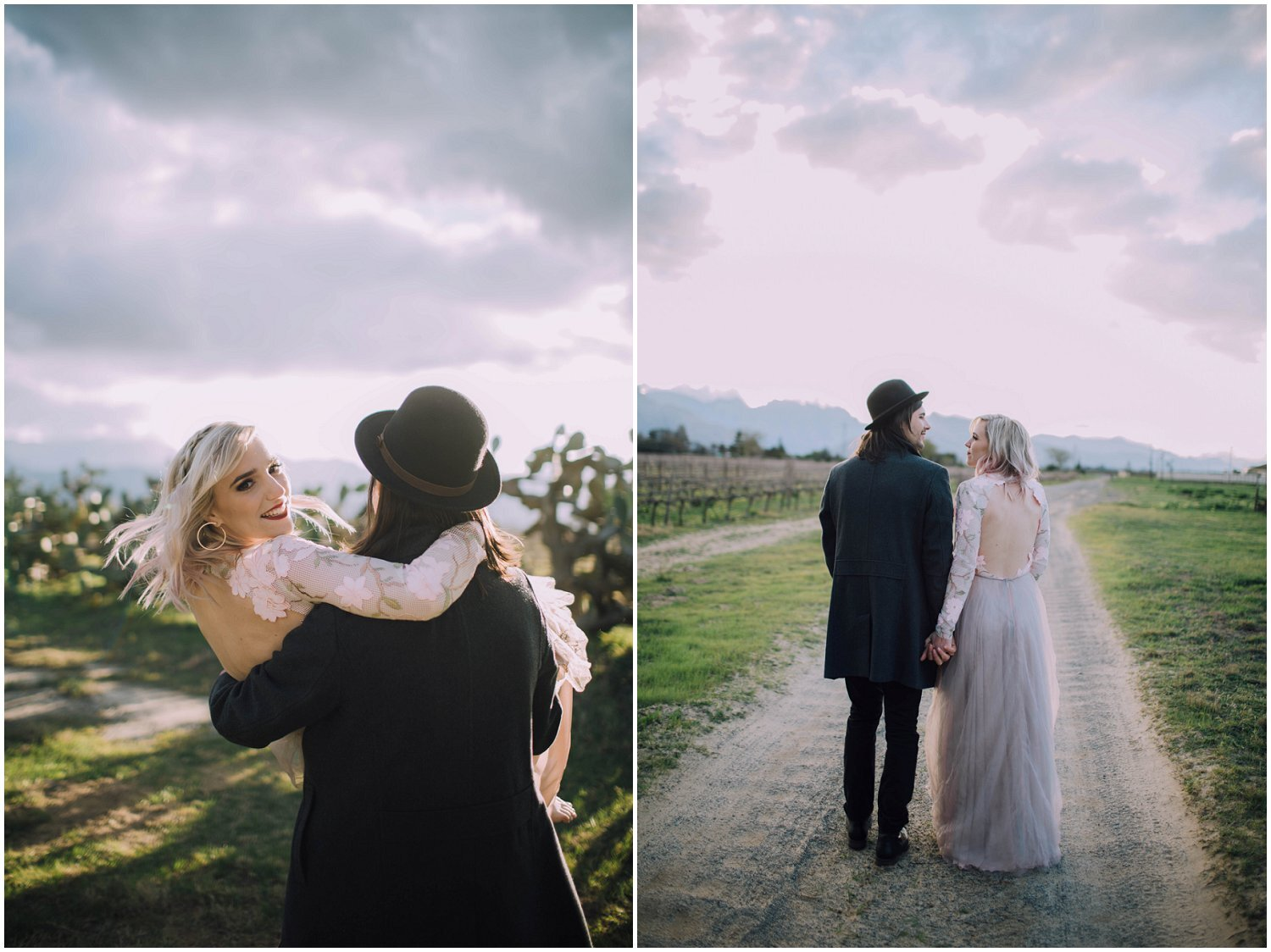 Top Wedding Photographer Cape Town South Africa Artistic Creative Documentary Wedding Photography Rue Kruger_1561.jpg