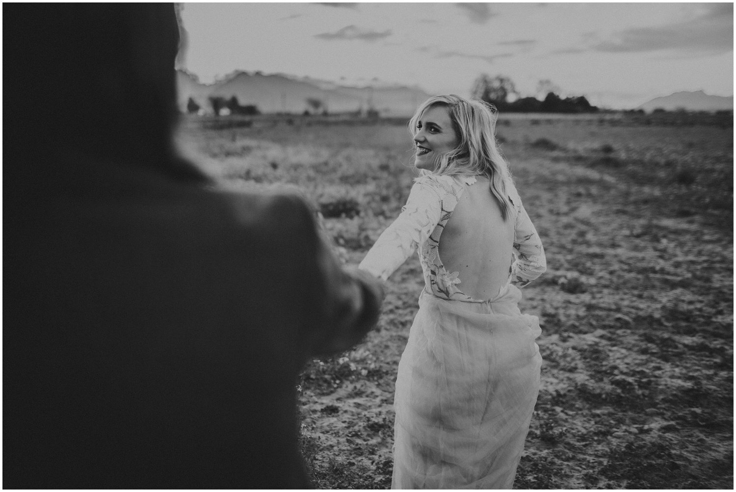 Top Wedding Photographer Cape Town South Africa Artistic Creative Documentary Wedding Photography Rue Kruger_1567.jpg