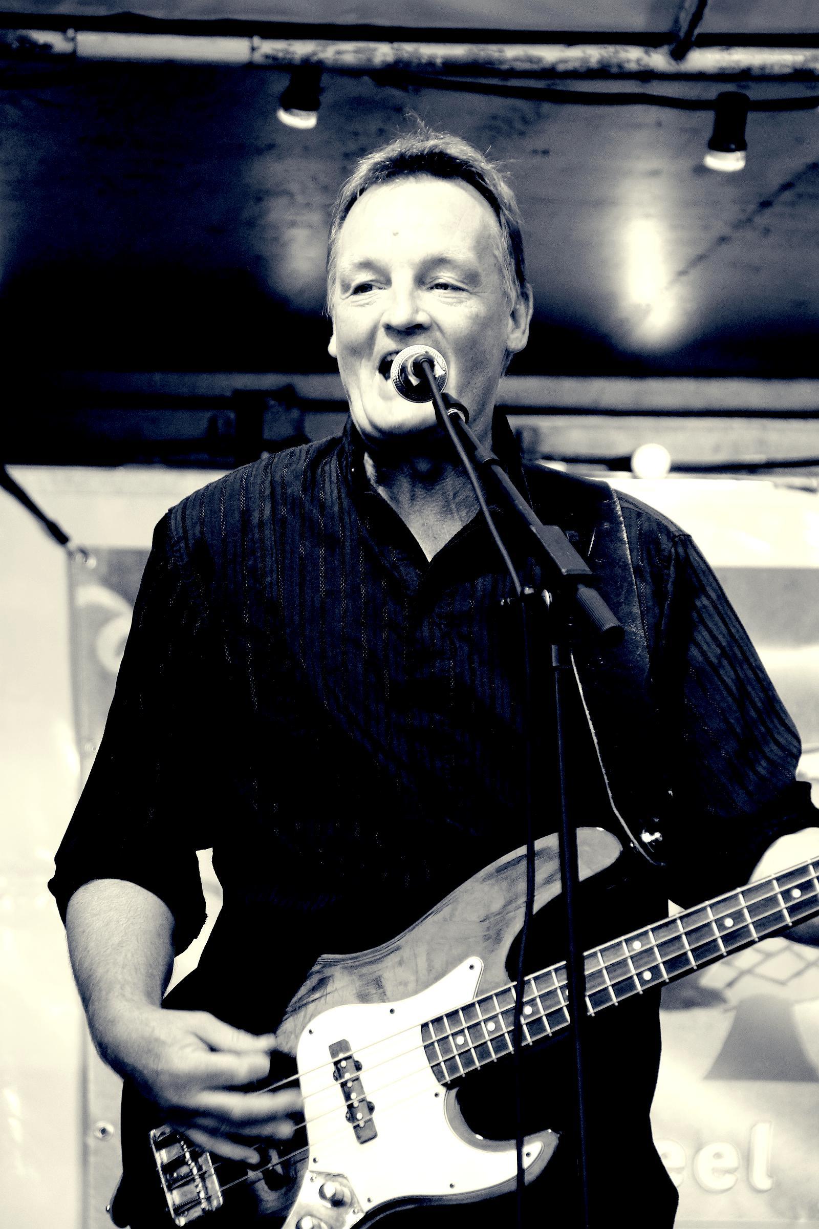 foto: Maarten van de Krol, ZON Festival, Zuilen Utrecht, september 2014.