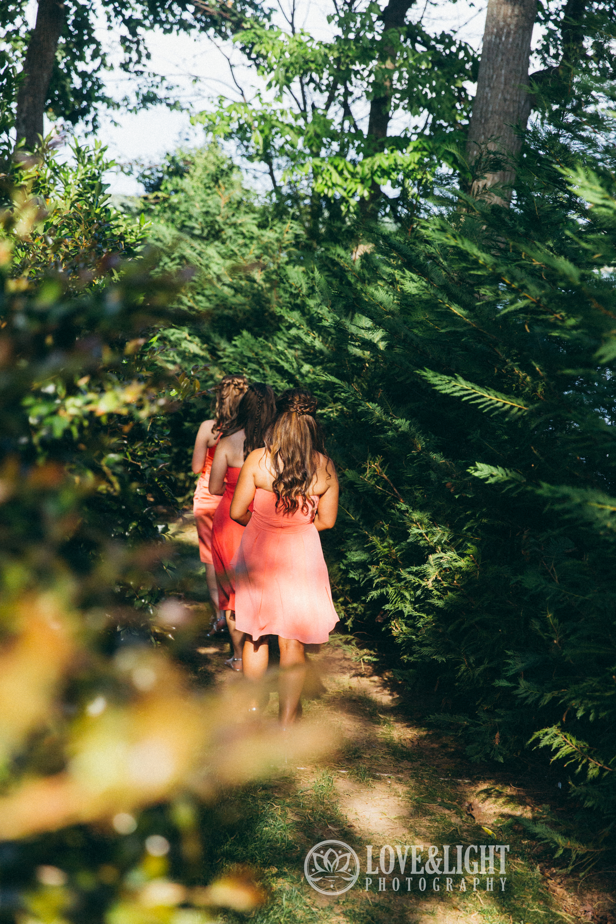 wTober Wedding-63.jpg