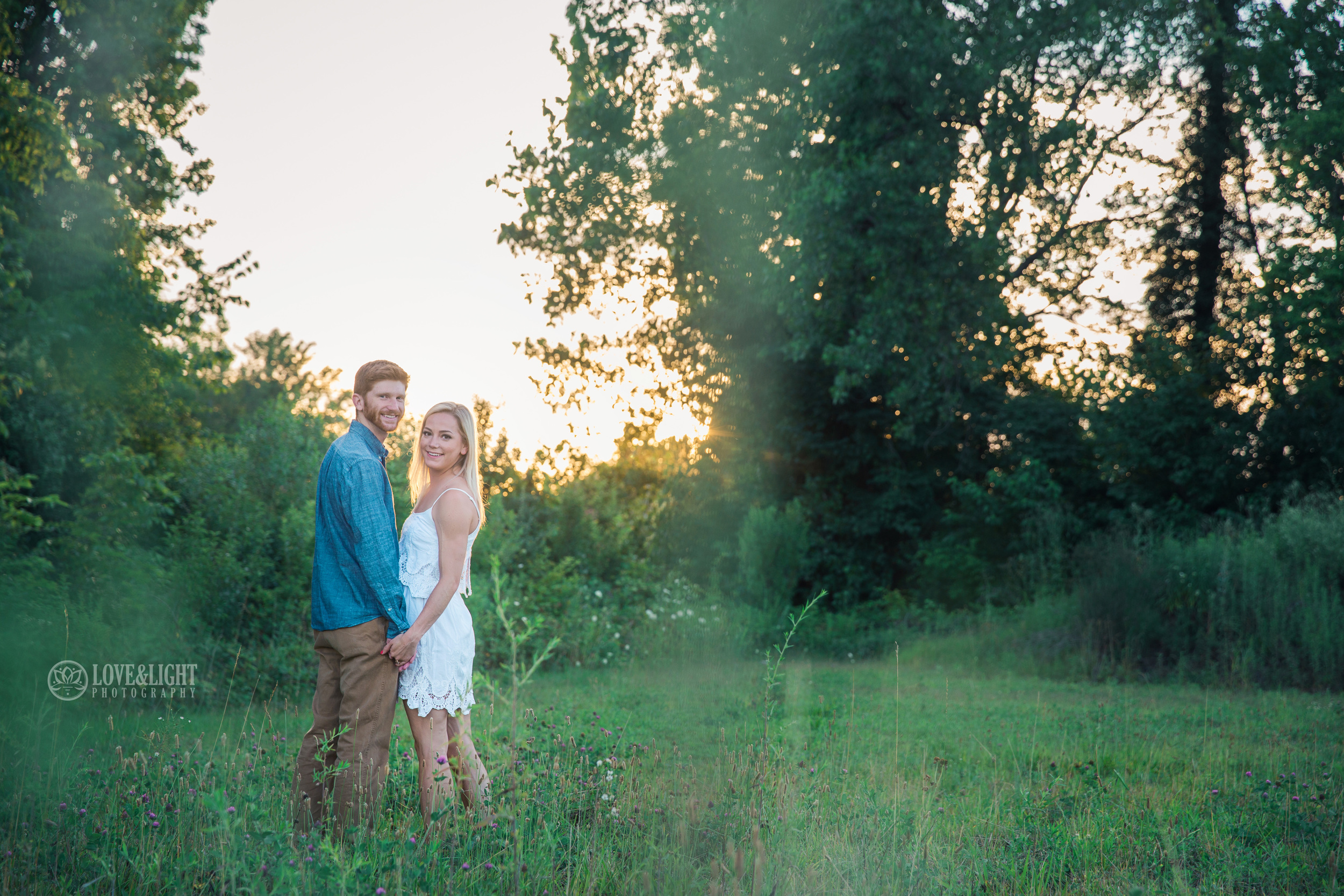 Huntersville Photographer