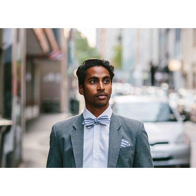 Throwback to one of our first dapper designs! Check out our latest goods via link in profile.👌🏻 . . . . . . . #dapper #bowtie #handmade #aussiemen #men #malemodel #bespoke #bespokemensfashion #mensstyle #etsywedding #handmadewedding #custombowtie #madeinmelbourne #tbt #throwback