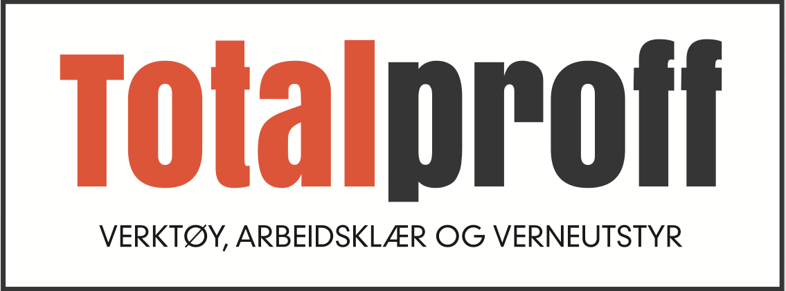 LOGO Total Proff.png