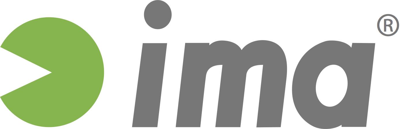 IMA logo_2012.png