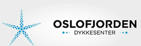 ofds_logo_latest.jpg