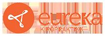 Eureka_logo_liten.png