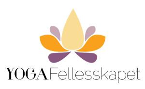 logo_original-300x185.jpg