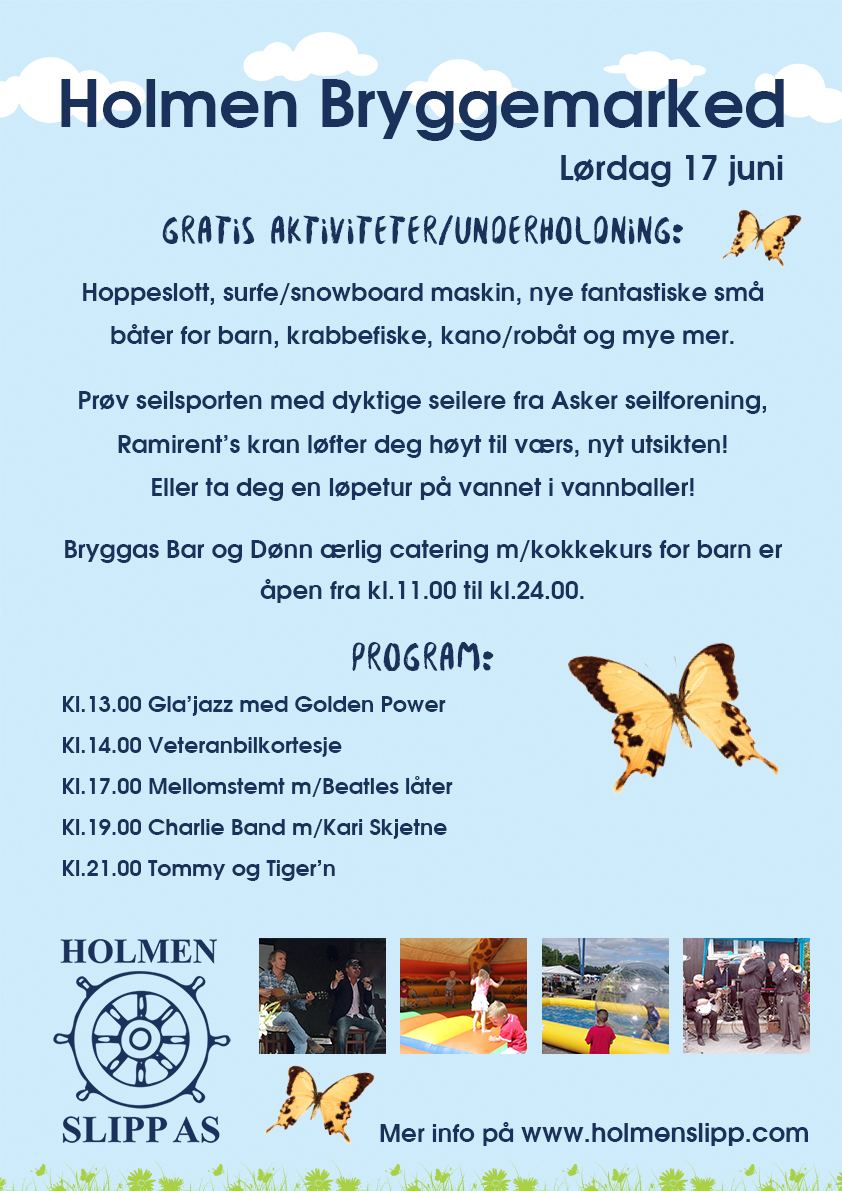 Holmen-bryggemarked-2017.jpg