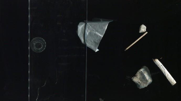 Ionesco (Series: Toute La Nuit), 2015 -Chong Weixin