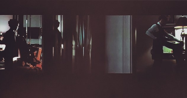 SARAH CHOO JING,,A.I. gallery, The Asian Short Film Festival 2.jpg