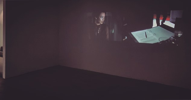 JING,A.I. gallery, The Asian Short Film Festival. .jpg