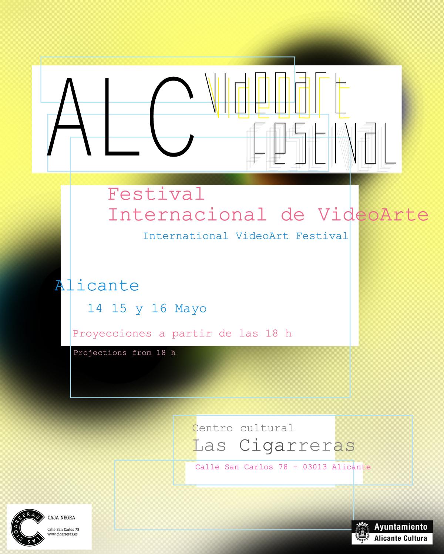 ALC VideoArt Festival, Sarah Choo Jing, A.I Gallery .jpg