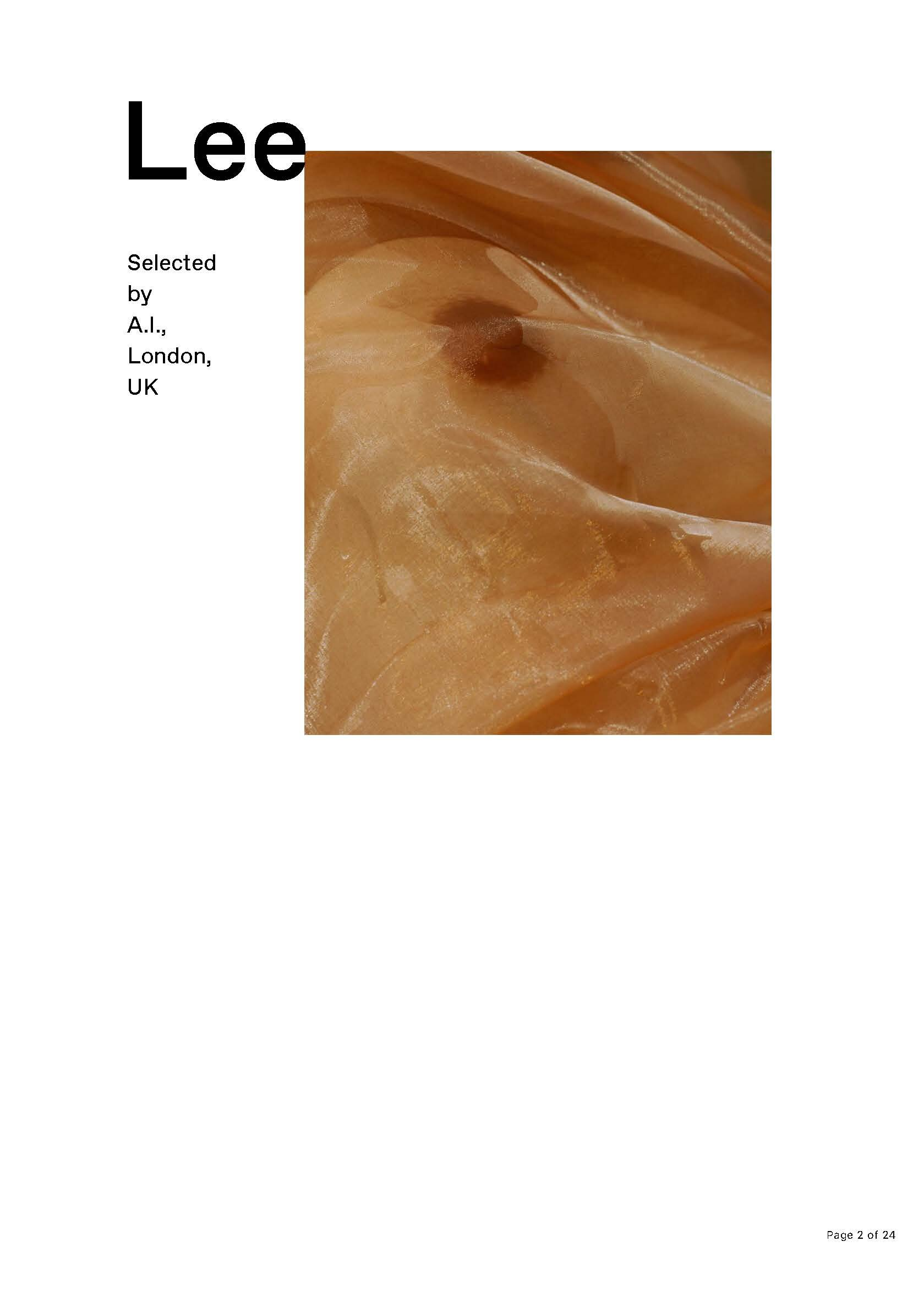 Elizabeth Gabrielle Lee- We've Got the Sun Under Our Skin - Unseen Platform - x 2_Page_02.jpg