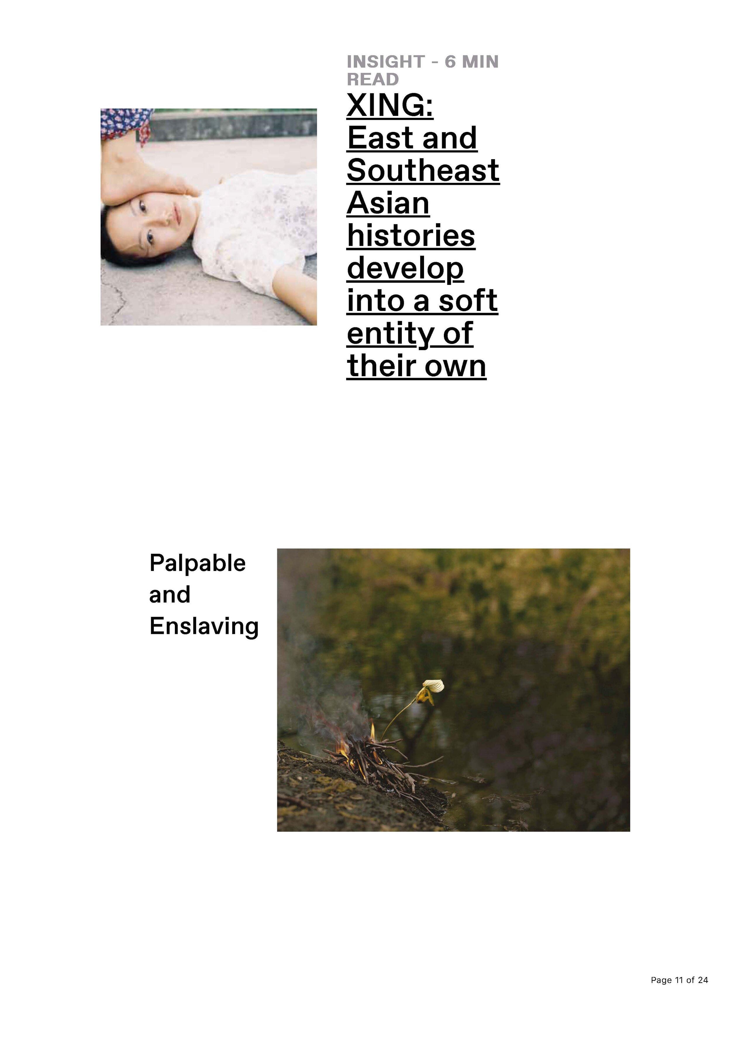 Elizabeth Gabrielle Lee- We've Got the Sun Under Our Skin - Unseen Platform - x 2_Page_11.jpg
