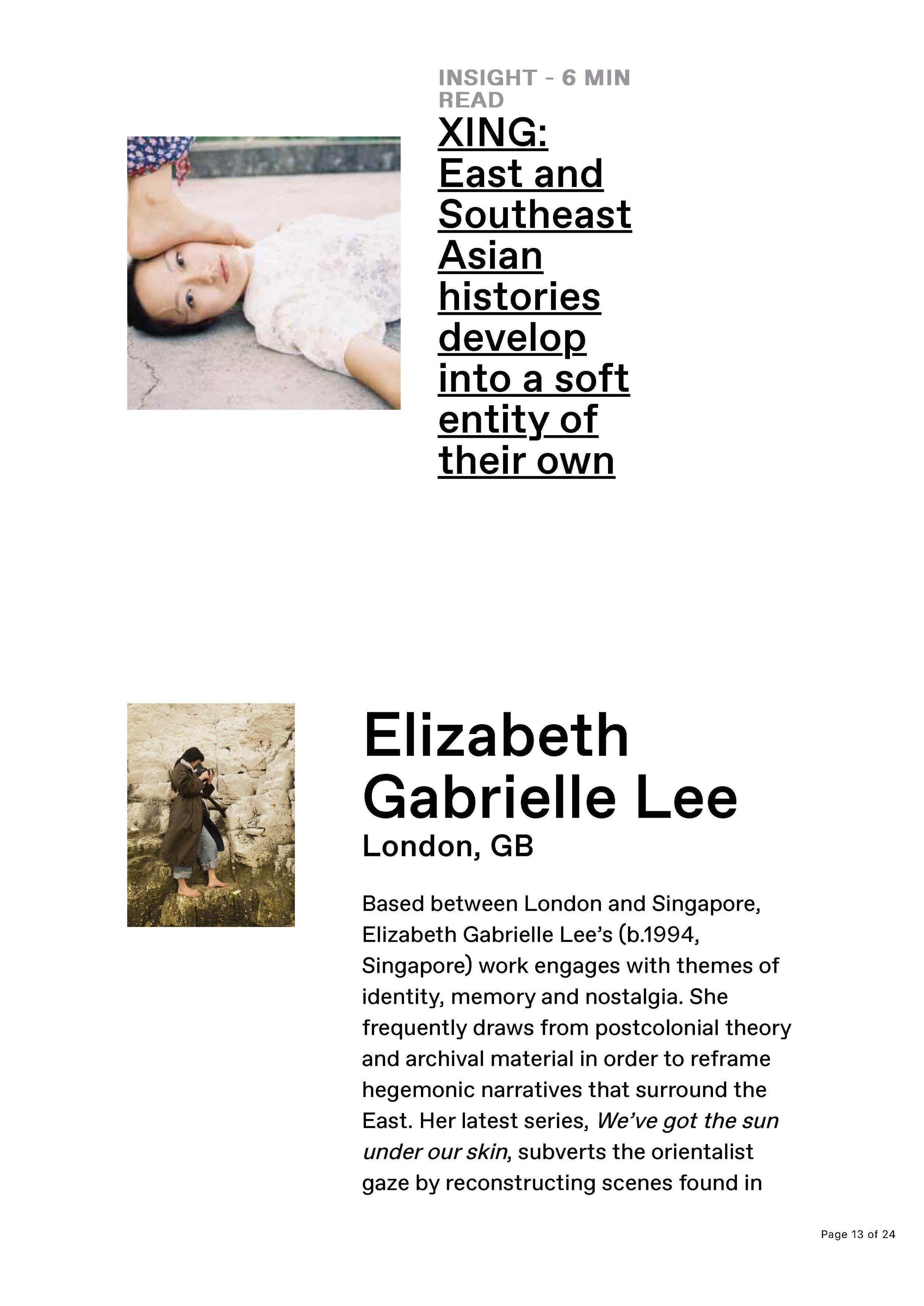 Elizabeth Gabrielle Lee- We've Got the Sun Under Our Skin - Unseen Platform - x 2_Page_13.jpg