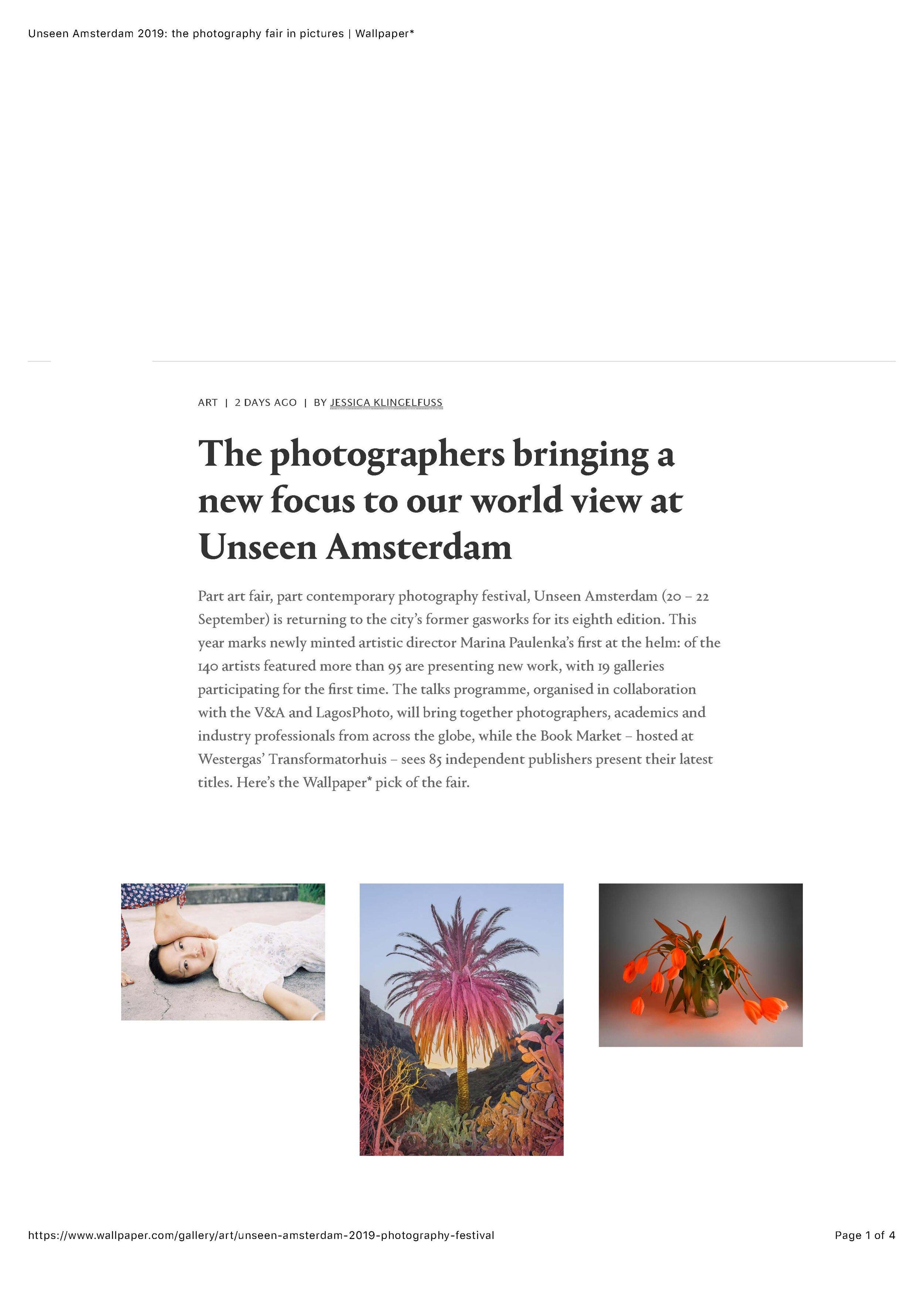 XING | Wallpaper*_Page_1.jpg