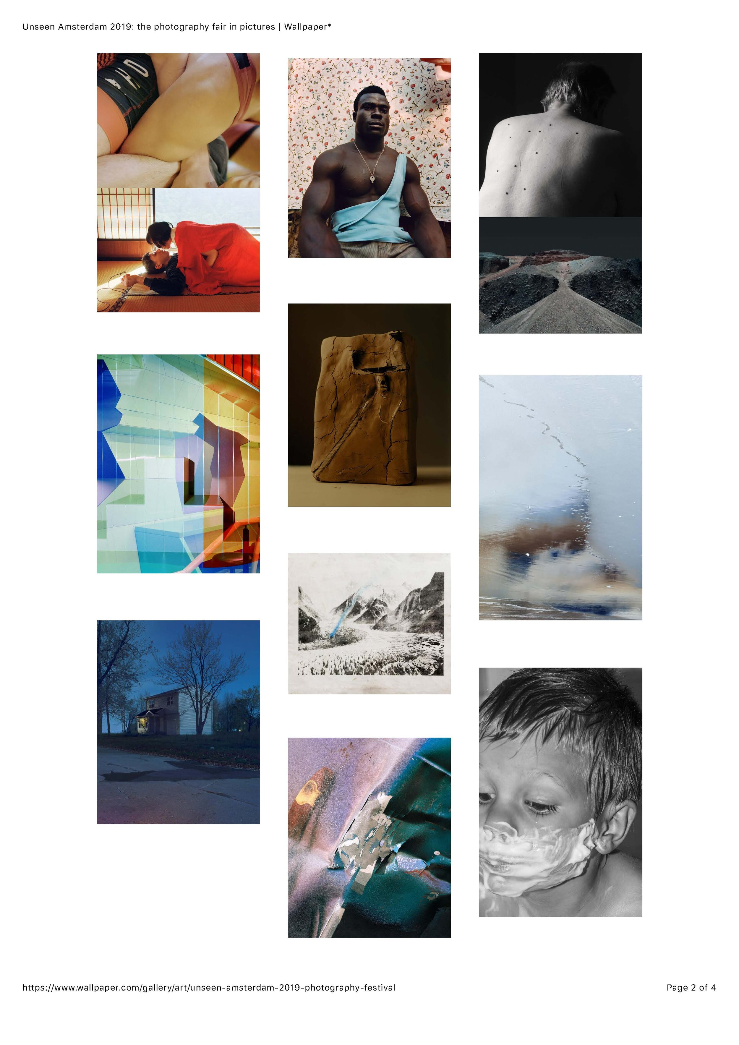 XING | Wallpaper*_Page_2.jpg