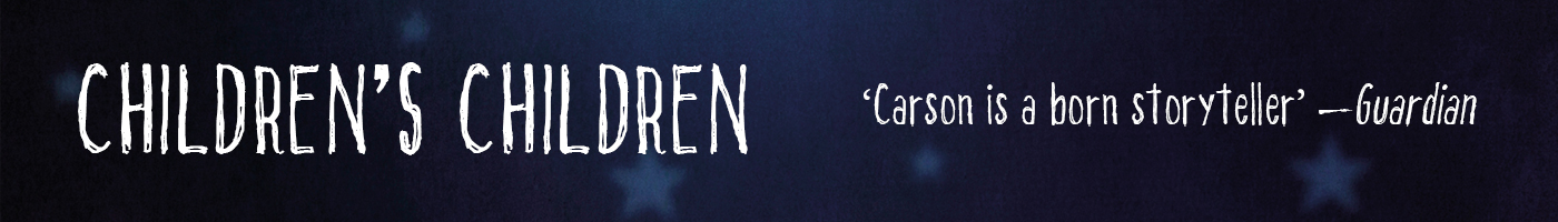 Childrens-Children-Banner.jpg