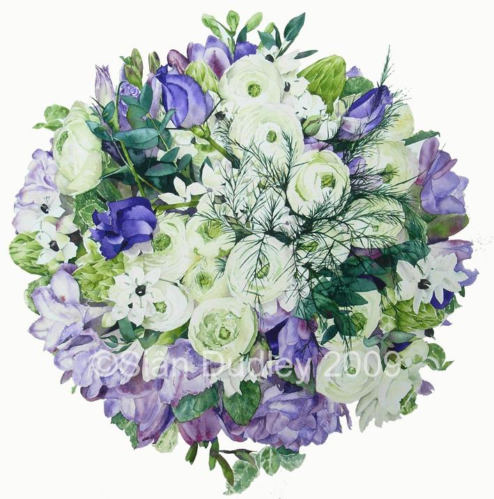 CBeth's bouquet.jpg