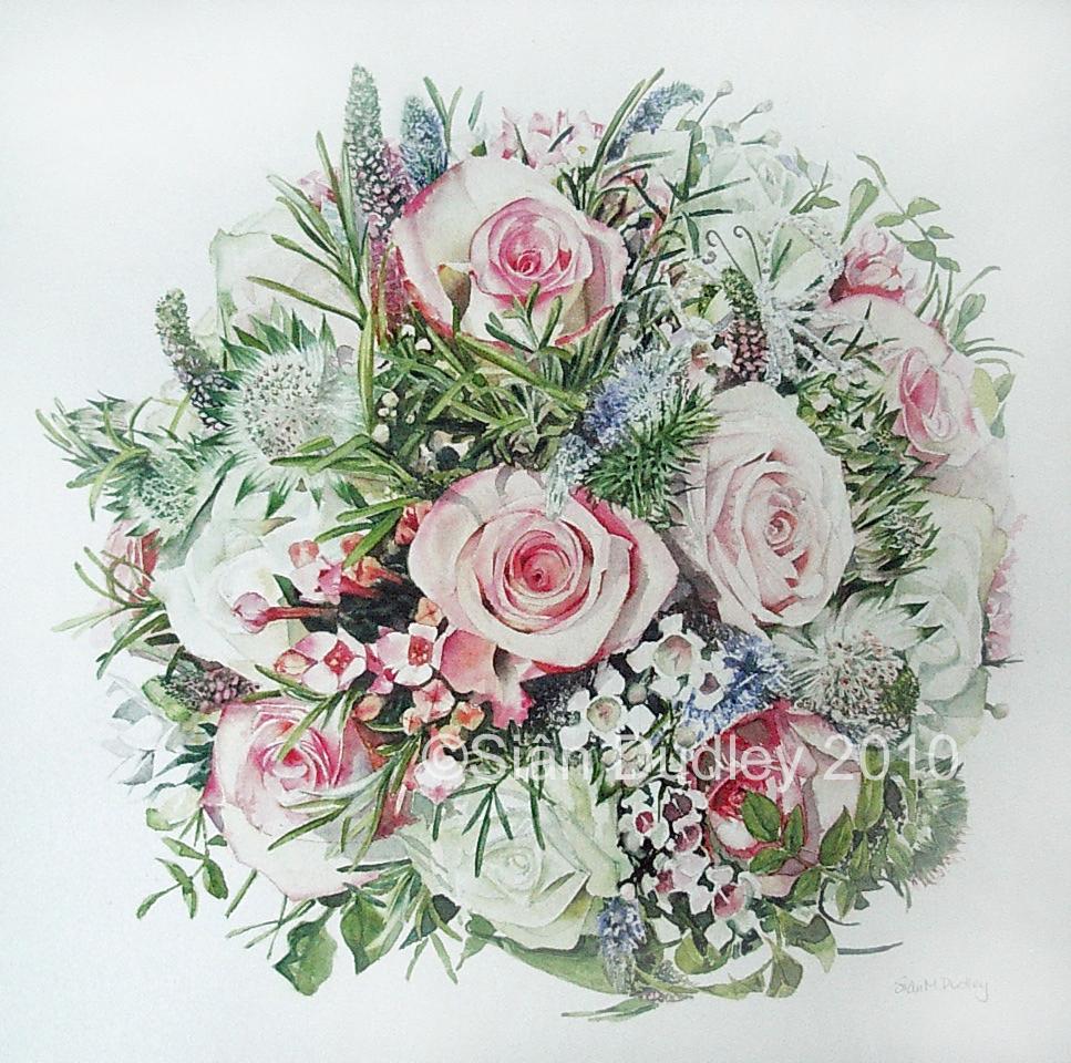 CNichola's Bouquet.jpg