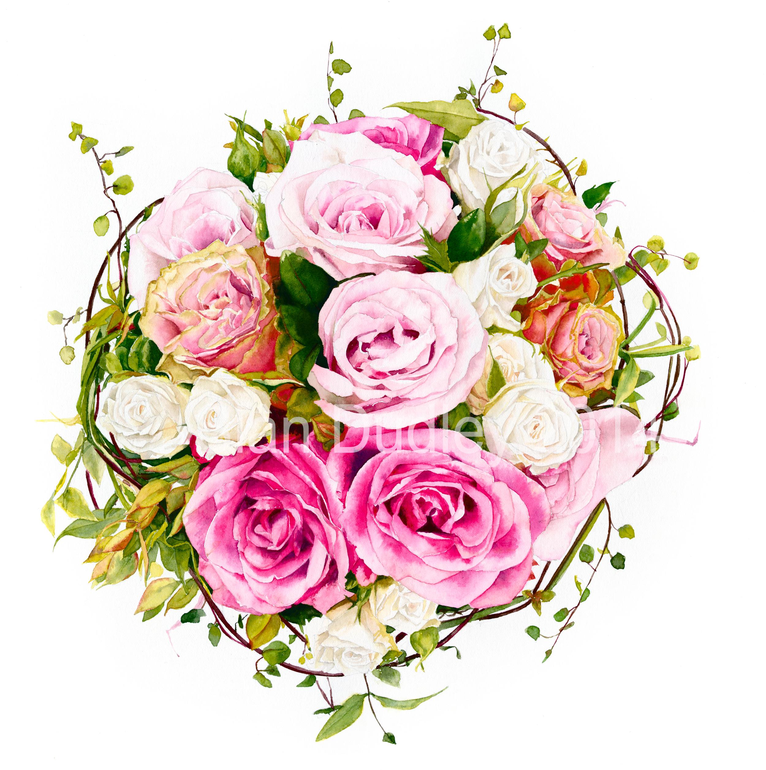 Cherry's-Bouquet.jpg
