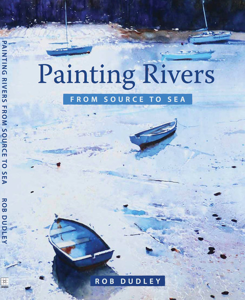 Painting Rivers cover.jpeg