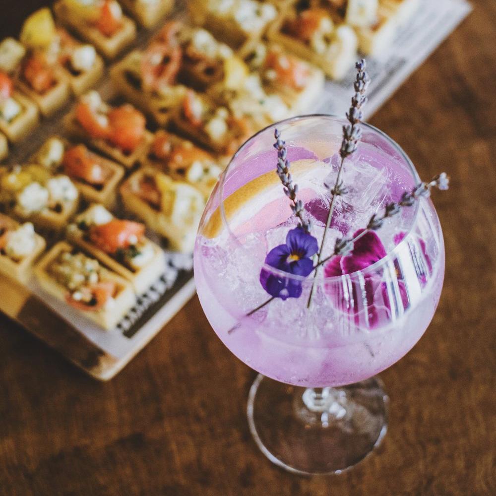 kasia+sykus+food+and+drink+16 copy.jpg