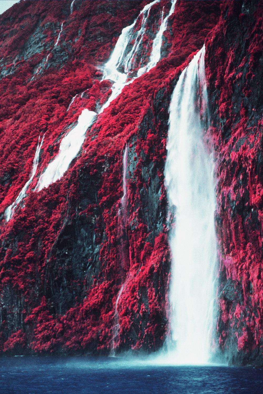 Infrared-New-Zealand-Kasia-Sykus-2.jpg