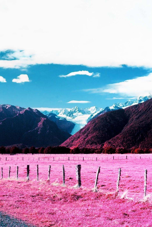 Infrared-New-Zealand-Kasia-Sykus-8.jpg