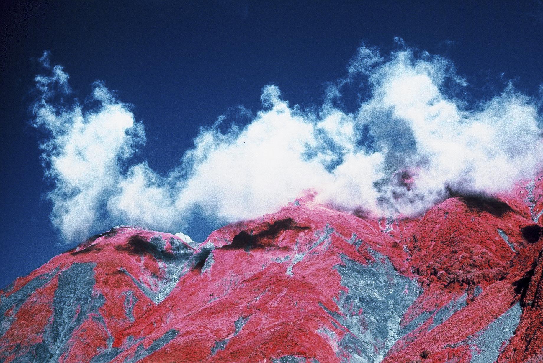 Infrared-New-Zealand-Kasia-Sykus-7.jpg
