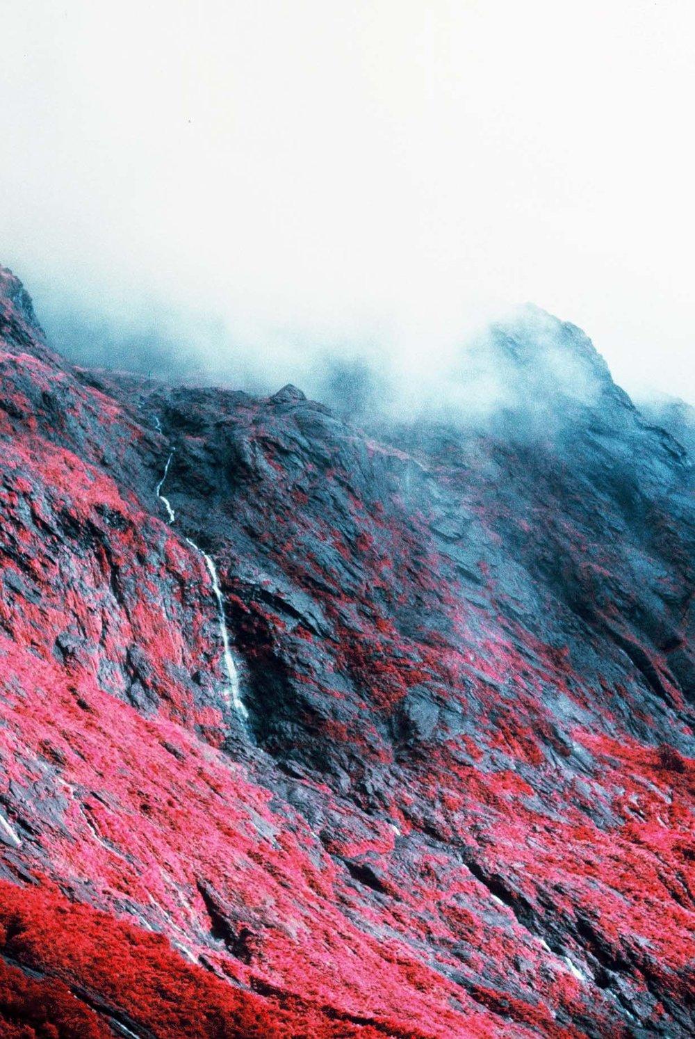 Infrared-New-Zealand-Kasia-Sykus-11.jpg
