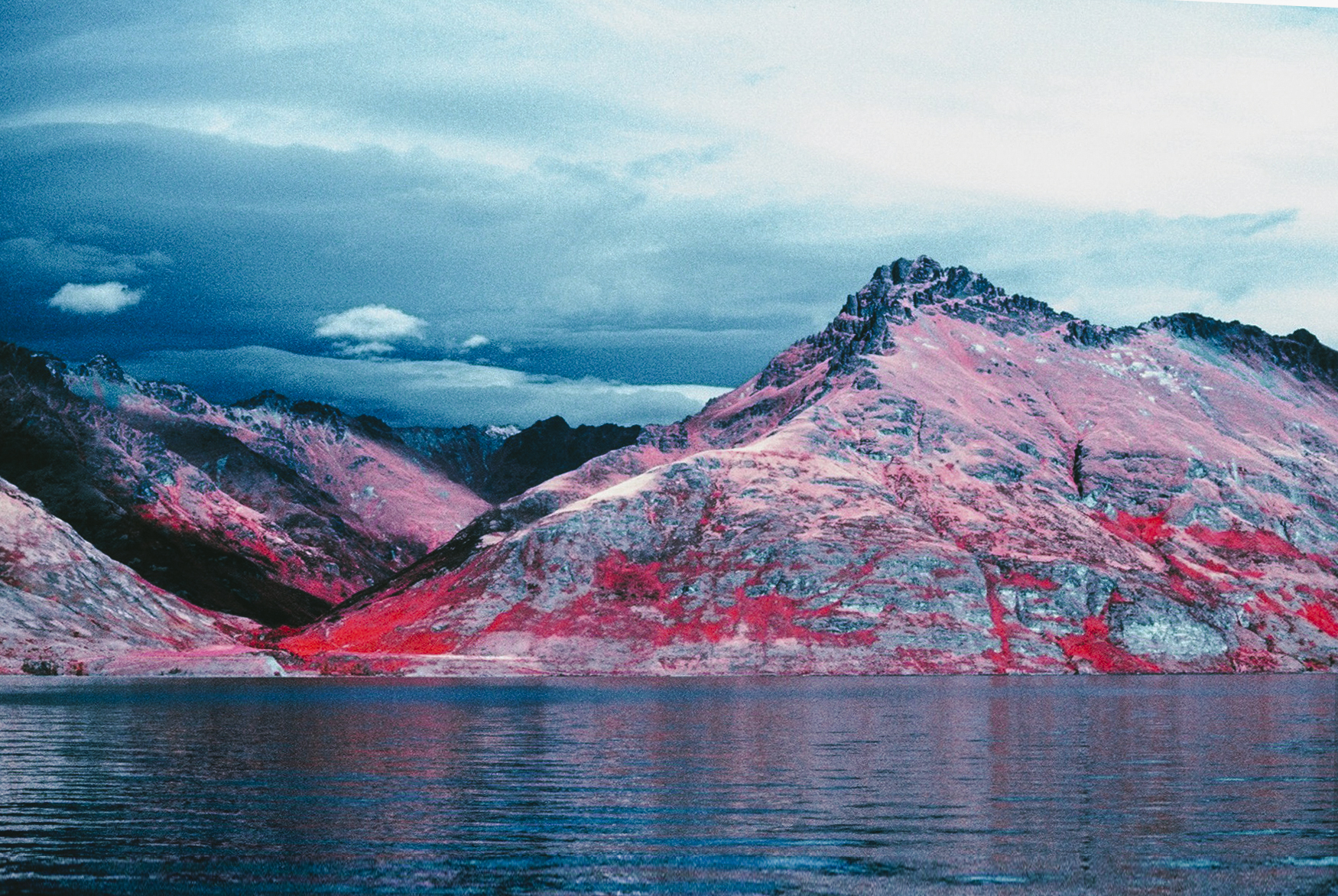 Infrared-New-Zealand-Kasia-Sykus-10.jpg