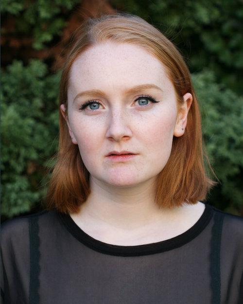 Jessie Doyle