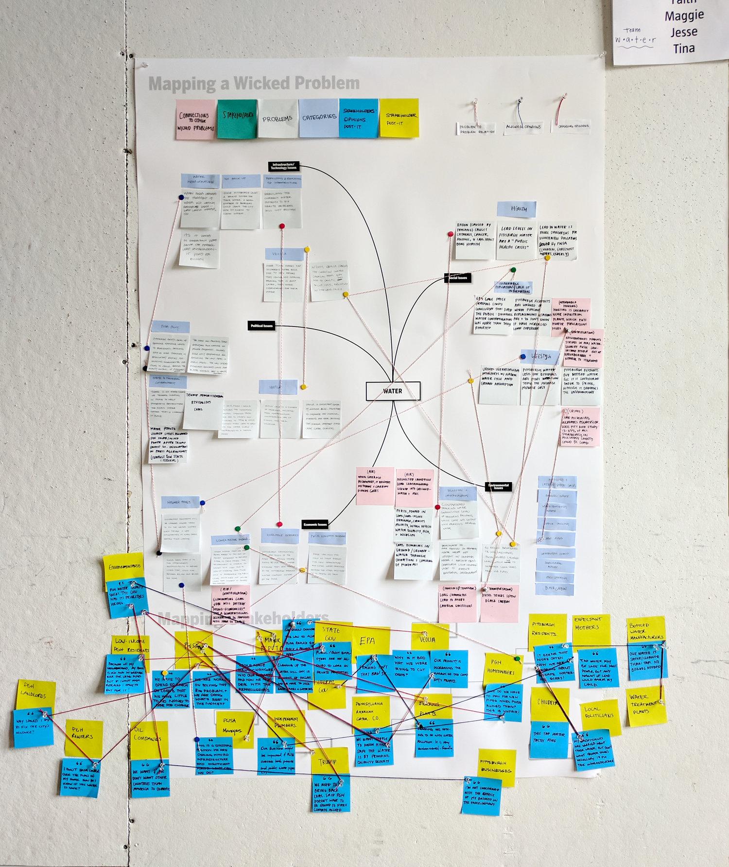 string+map.jpg