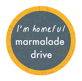 bh_imhomeful_marmdrive.png