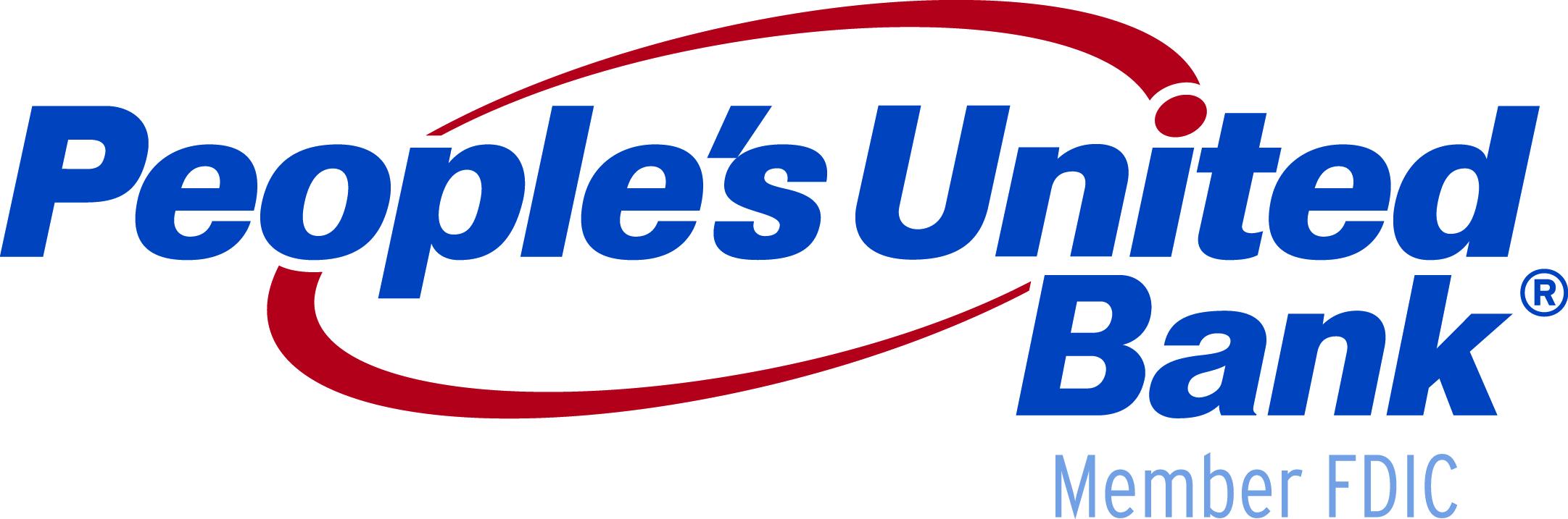 Peoples-United-Bank_logo.jpg