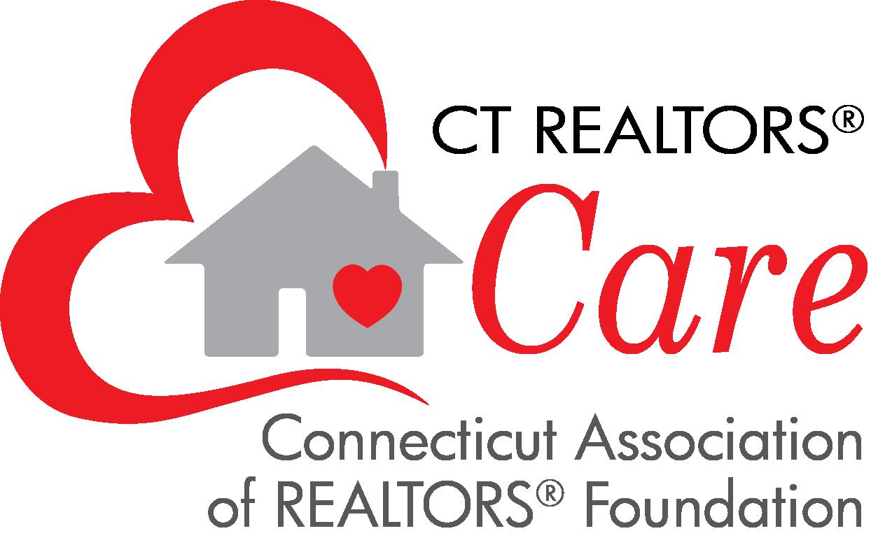 CT-REALTORS-CARE-logo.png