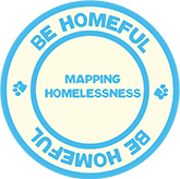 Mapping Homelessness SM.png