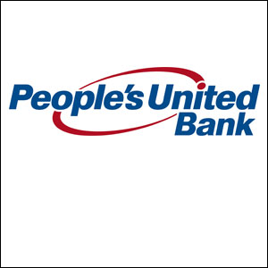 """In 2015, People's United Bank helped kick off the be homeful project with a $25,000 grant at our sneak preview of the Paddington movie. Between Mother's and Father's Day of that year, children were able to donate their """"marmalade drive"""" contributions at any People's United Bank coin counter in Connecticut. People's United has contributed more than $50,000 since the project's inception.  For more information about People's United Bank, visit www.peoples.com"""