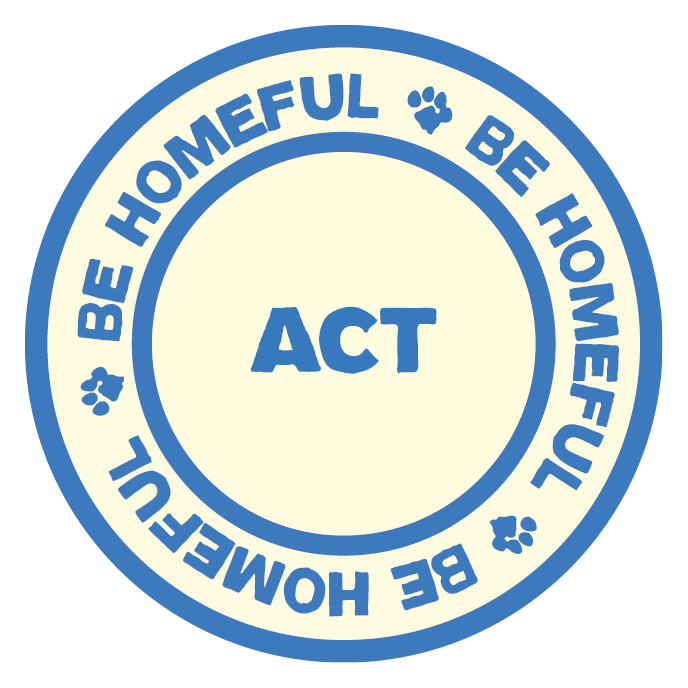 Act Stamp.png