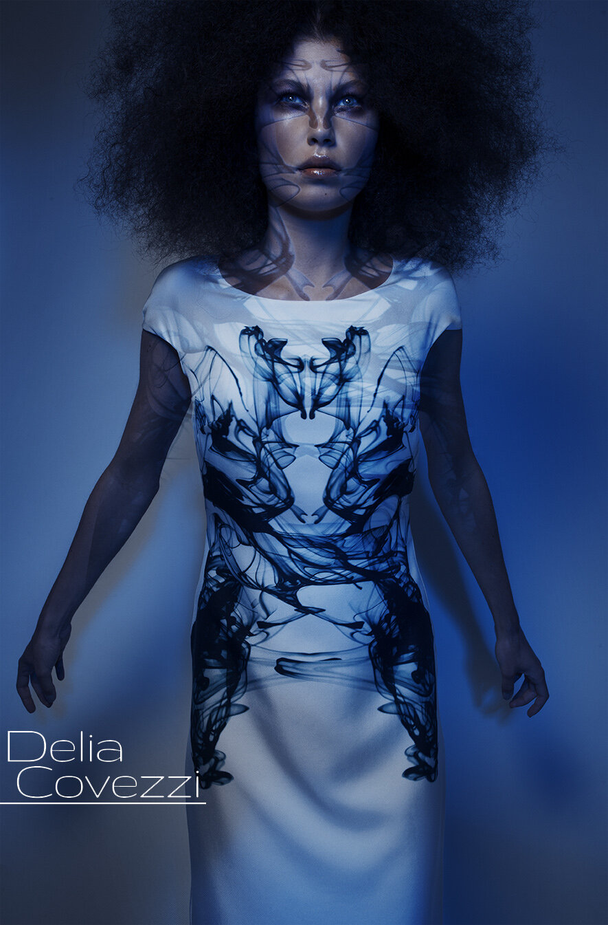 delia2.jpg