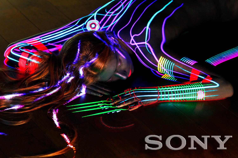 sony2n.jpg