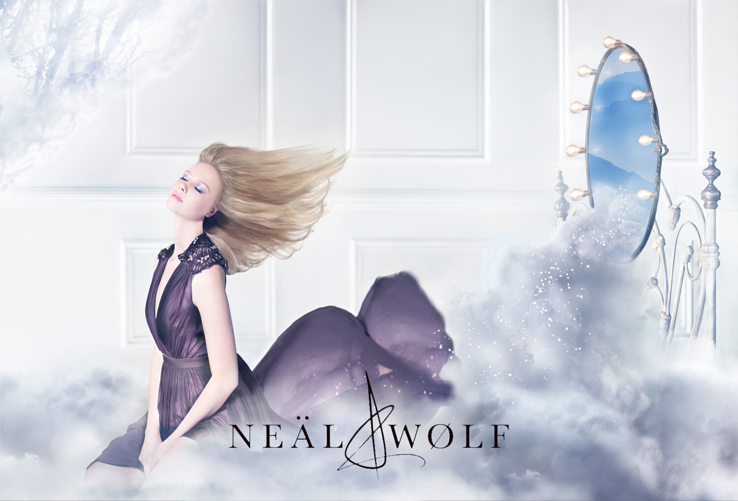 Neal & Wolf