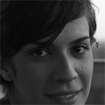 Reyhane S.
