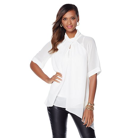 nene-by-nene-leakes-twisted-neck-blouse-with-cami-d-20150930164459603~433508_099.jpg