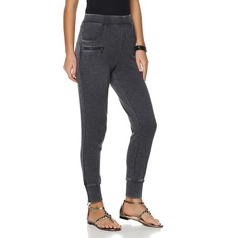 serena-williams-distressed-french-terry-pant-d-20160517132355723~472900_alt2.jpg