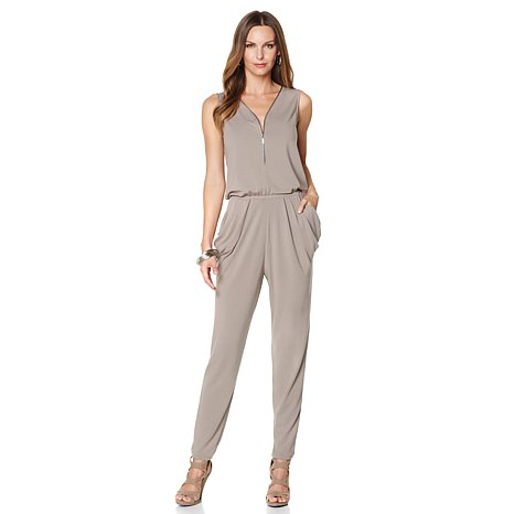serena-williams-relaxed-jersey-jumpsuit-d-2016012911041836~456746_736.jpg