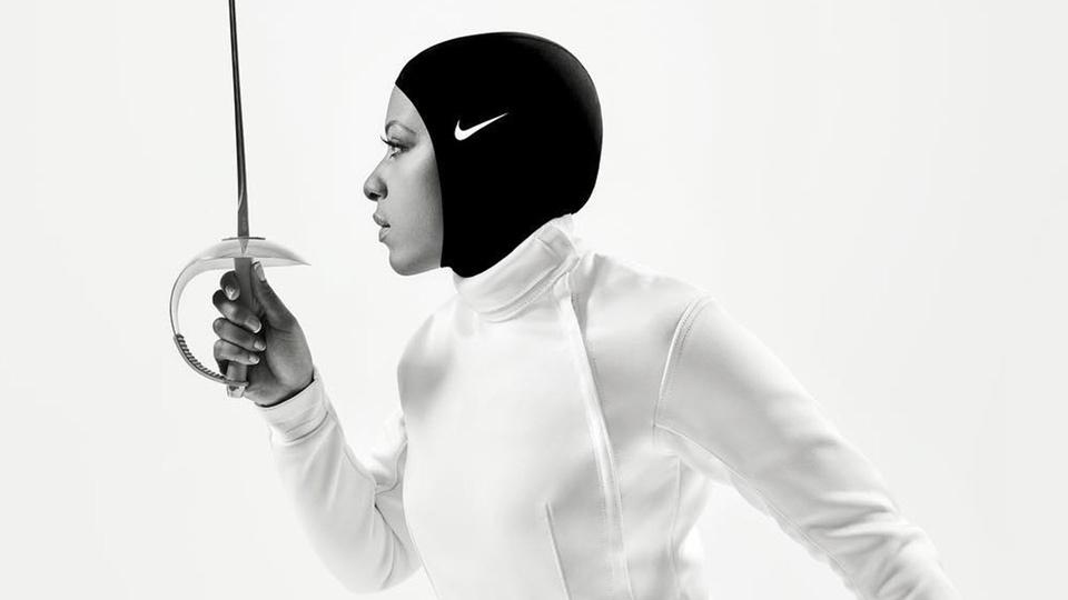 Nike-Podcast-Ibtihaj-Muhammad.jpg